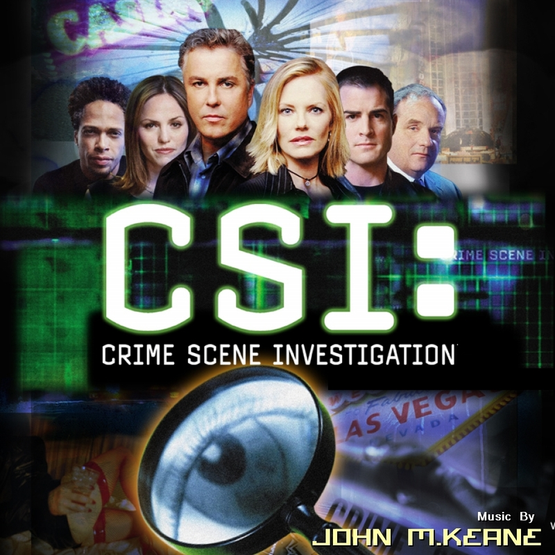 http://blogosfere1.blogs.com/photos/uncategorized/csi.jpg